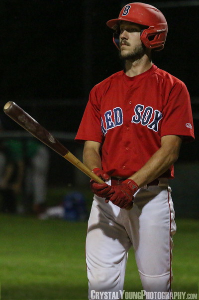 Red Sox 2019-1146.jpg