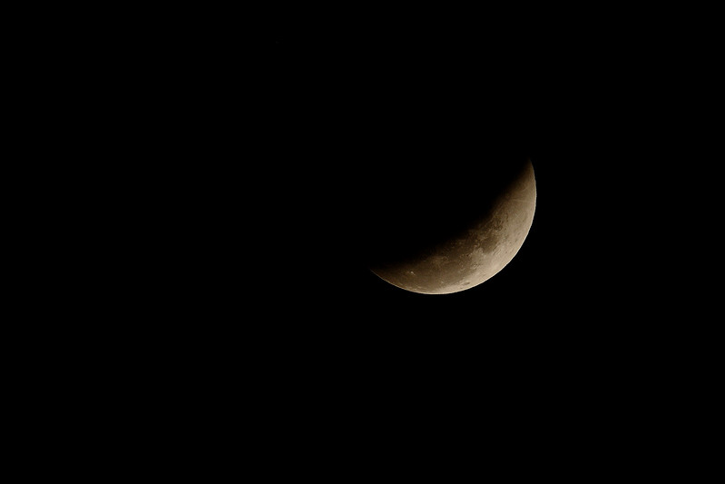 Lunar-Eclipse-Jan-2018-10.jpg