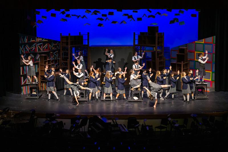 Matilda - Chap Theater 2020-296.jpg
