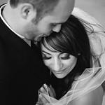 Shadi and Andrew Wedding