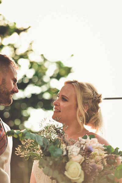 Awardweddings.fr_Amanda & Jack's French Wedding_0597.jpg