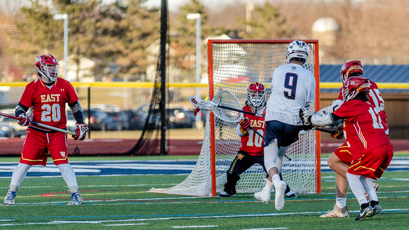 20190401-EA_Varsity_vs_Williamsville_East-0397.jpg