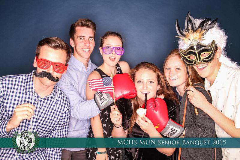 MCHS MUN Senior Banquet 2015 - 017.jpg
