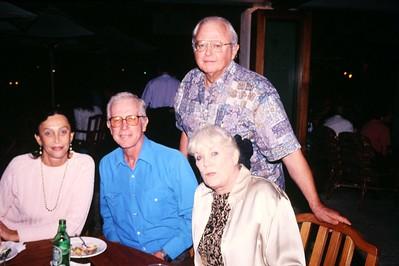 1998-03-24  Aloha Party
