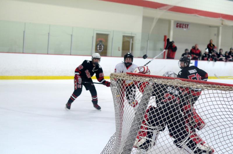 121123 Flames Hockey - Tournament Game 1-012.JPG