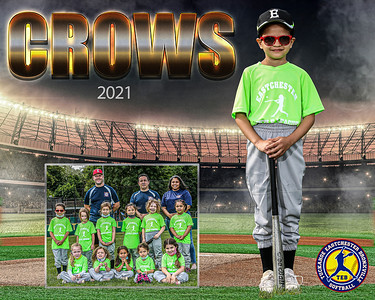 Crows (Tball)