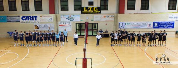 01.12.12 Corciano-Chiusi
