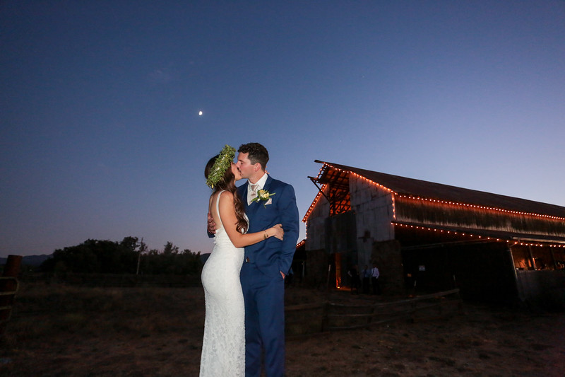 Wedding_Photographer_Trine_Bell_San_Luis_Obispo_California_best_wedding_photographer_21_santa_margarita_ranch_wedding.jpg