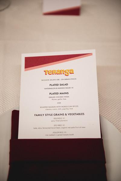 Teranga-50.jpg