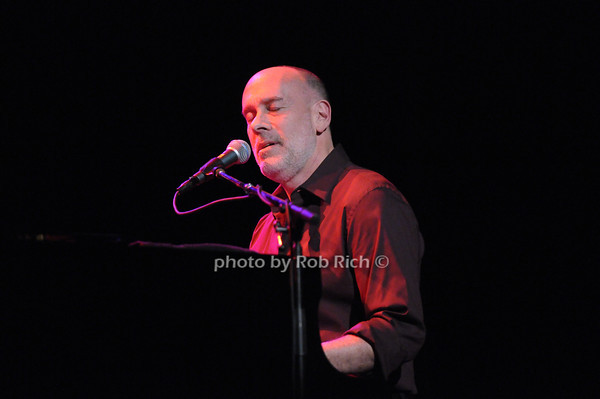 Marc Cohn @ the Space at Westbury