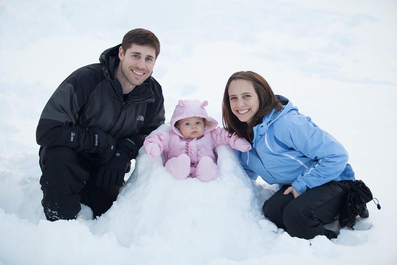 Quinteros in the blizzard-5.jpg