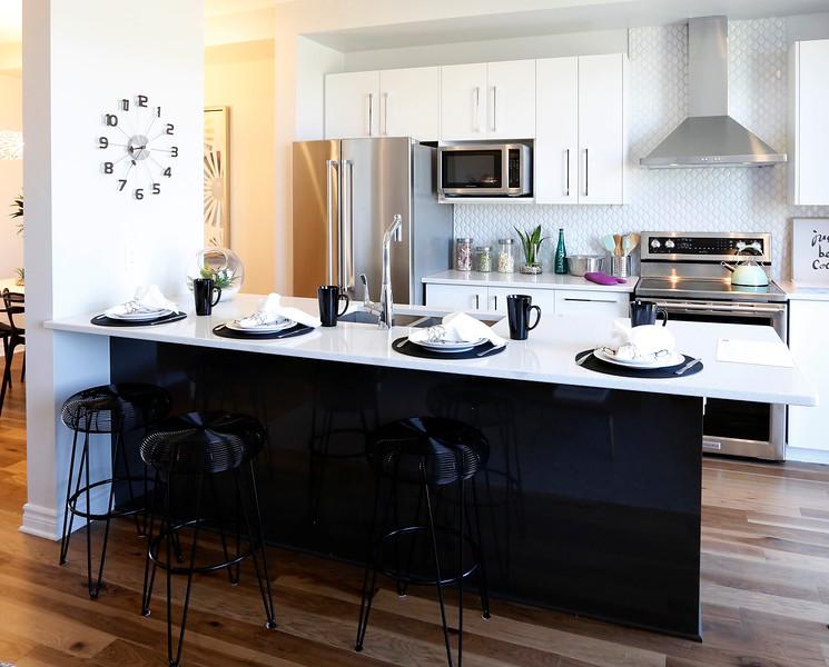 Minto Haven kitchen .jpg