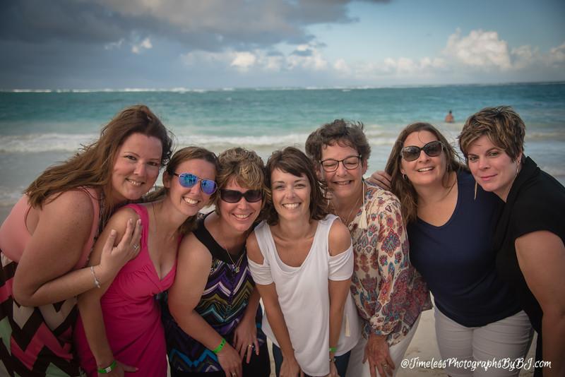 2017_Washy_Punta_Cana-205.jpg
