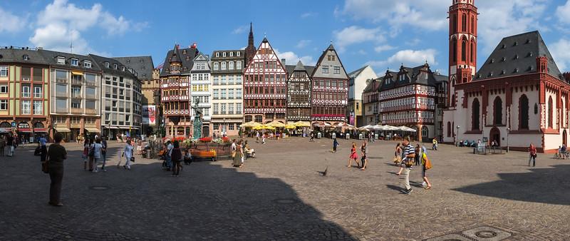 130715 Frankfurt 141.jpg