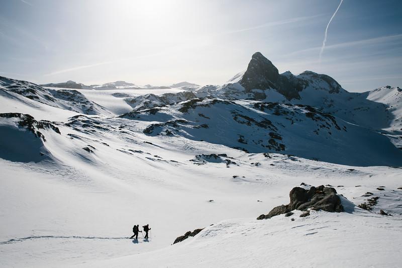 200124_Schneeschuhtour Engstligenalp-53.jpg