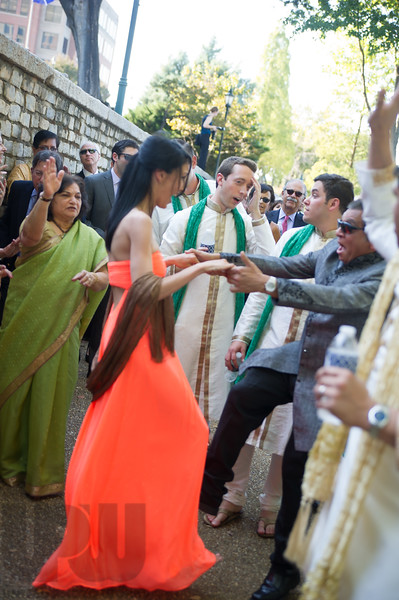 bap_hertzberg-wedding_20141011161656_D3S9236.jpg