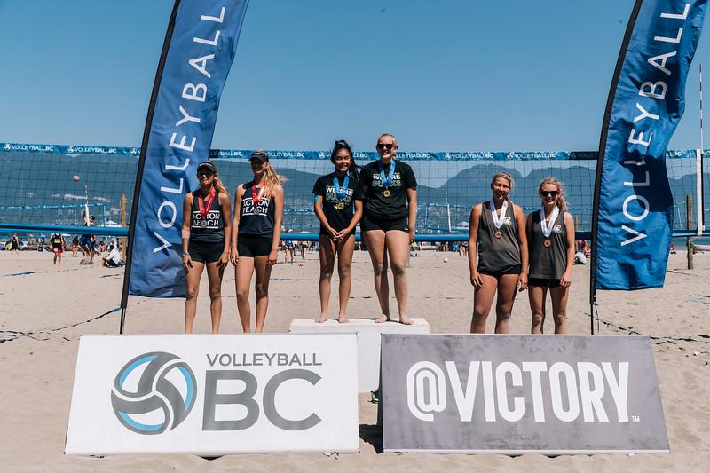 20190804-Volleyball BC-Beach Provincials-SpanishBanks-327.jpg