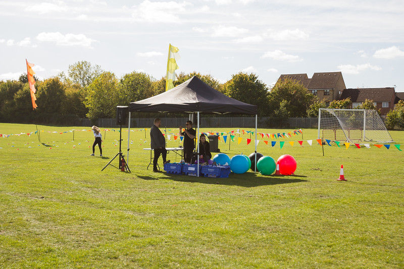 bensavellphotography_lloyds_clinical_homecare_family_fun_day_event_photography (27 of 405).jpg