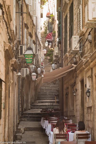 Dubrovnik May 2013 041.jpg
