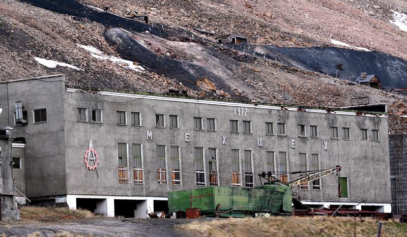 Svalbard_0128.jpg