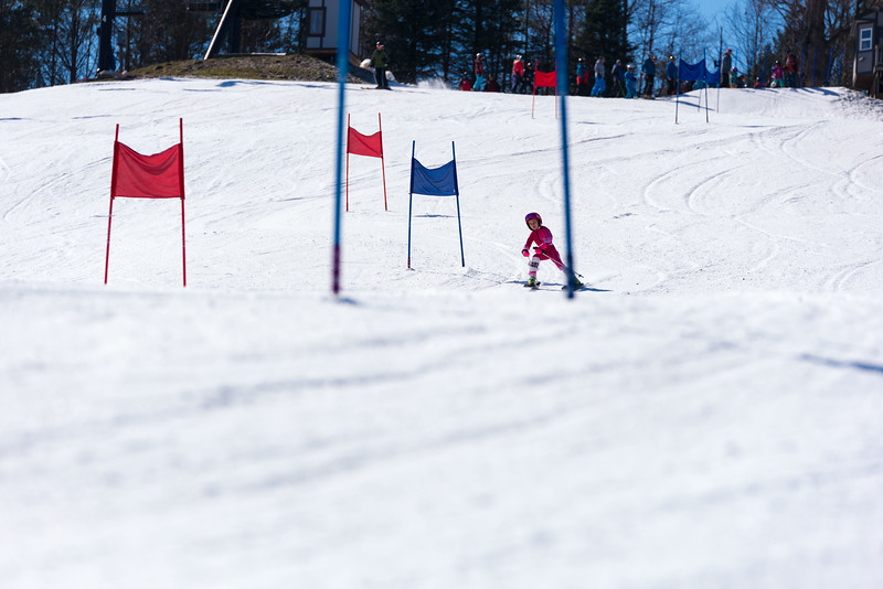 56th-Ski-Carnival-Sunday-2017_Snow-Trails_Ohio-2470.jpg