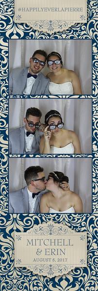Print Images Lapierre Wedding