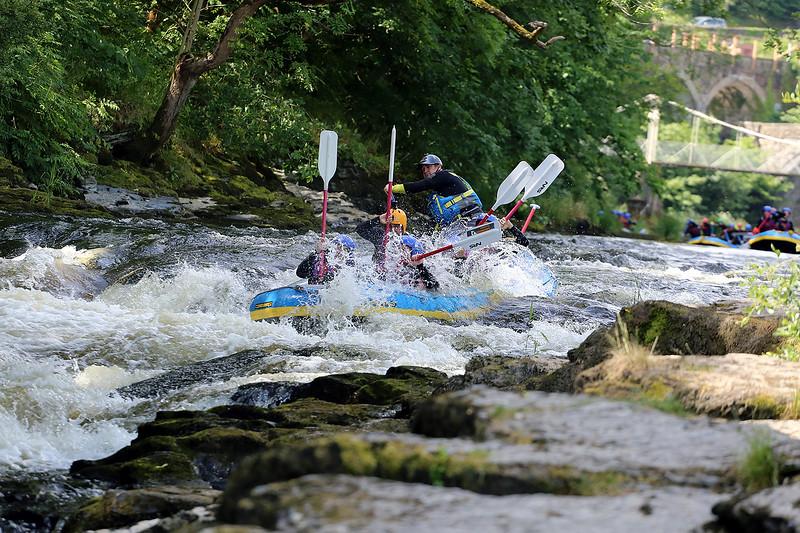 Rafting-0017.jpg