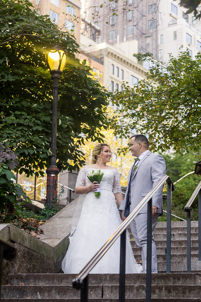 Central Park Wedding - Jessica & Reiniel-267.jpg