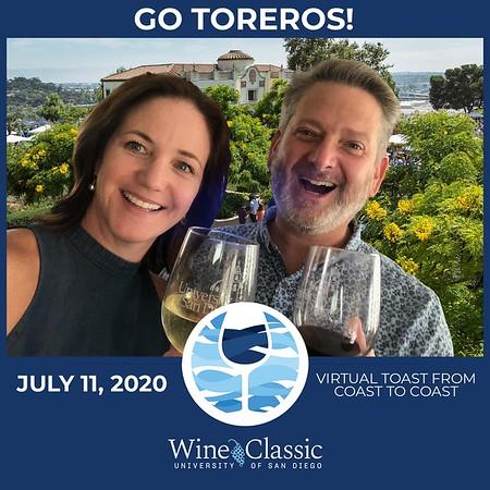 2020-07-11 USD Wine Classic