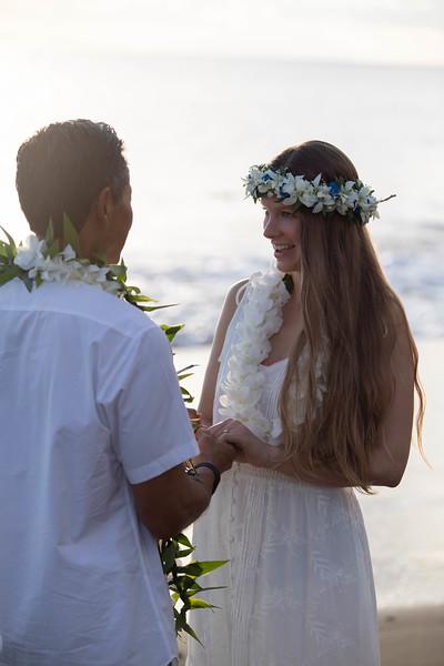 Waimea Kauai Wedding-51.jpg