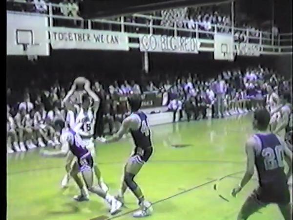 NE Dubois 8th 10 minutes 1987 1988.m4v