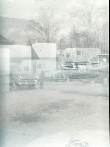 Medium Format-118.jpg