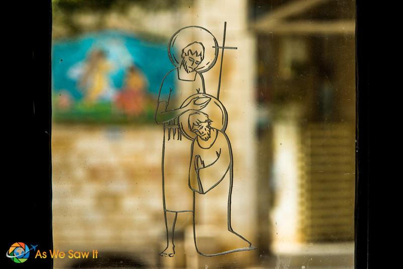 Nazareth-0173.jpg