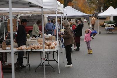 31478_shepherdstown farmers market
