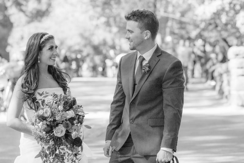 Central Park Wedding - Brittany & Greg-3.jpg