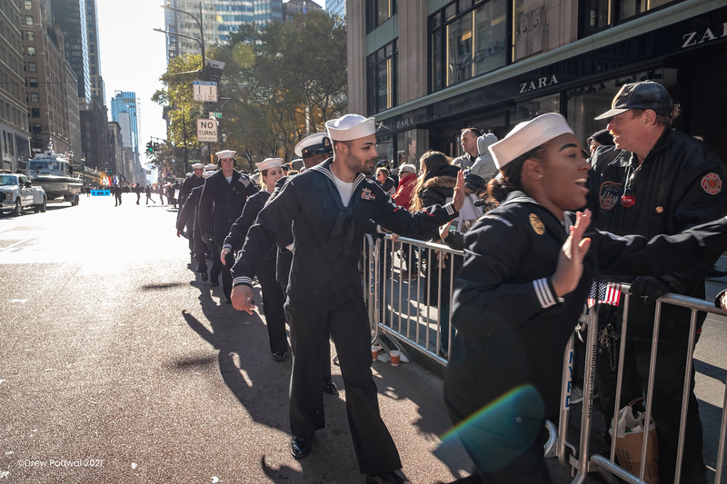 NYC-Veterans-Day-Parade-2018-HBO-42.jpg