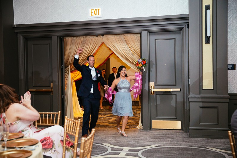 LeCapeWeddings Chicago Photographer - Renu and Ryan - Hilton Oakbrook Hills Indian Wedding -  956.jpg