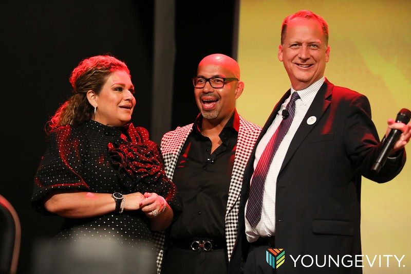 09-20-2019 Youngevity Awards Gala CF0182.jpg