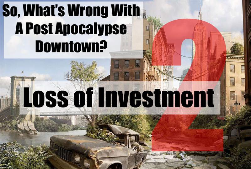 Issueslossofinvestment.jpg
