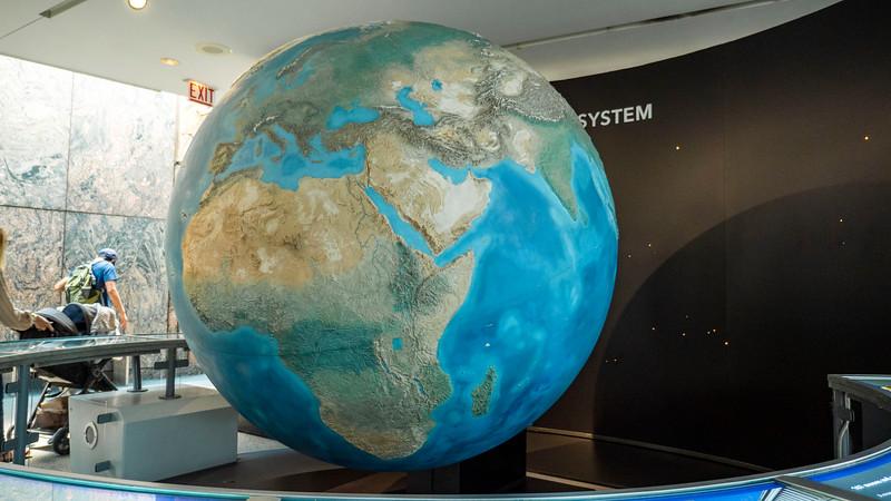 Chicago-Planetarium14.jpg