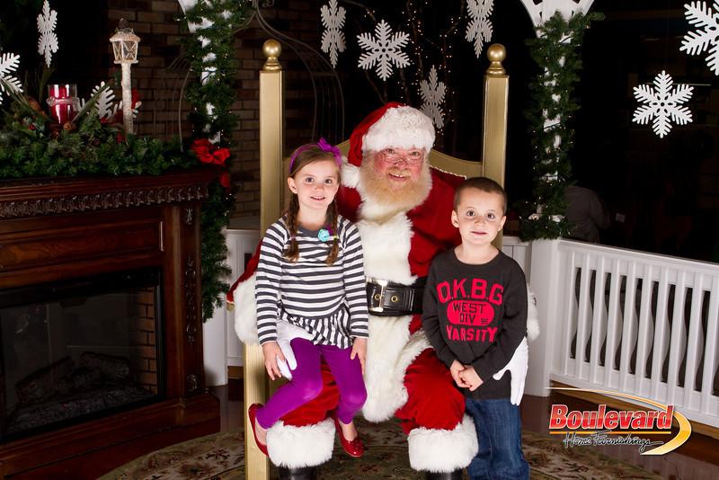 Santa Dec 15-247.jpg