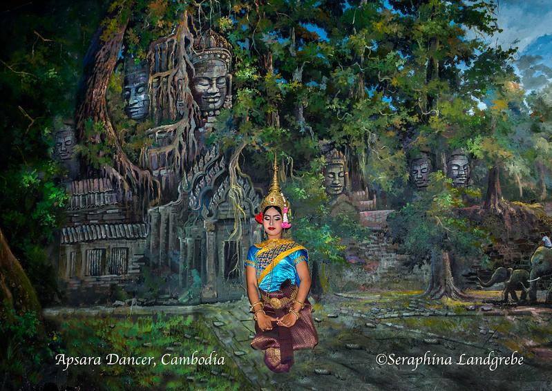 _DSC6735Apsara Dancer,Cambodia.jpg