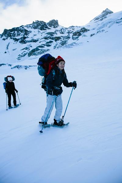200124_Schneeschuhtour Engstligenalp_web-147.jpg