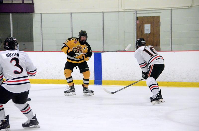 170922 Junior Bruins Hockey-025.JPG
