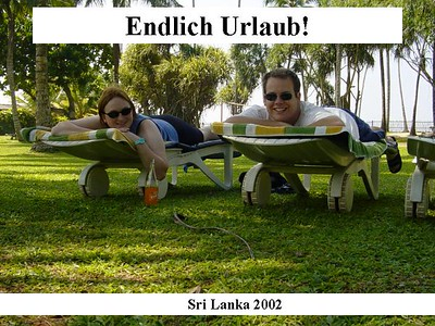 Sri Lanka 02