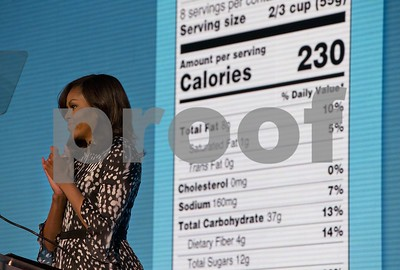 editorial-are-nutrition-labels-nudging-us-toward-better-health