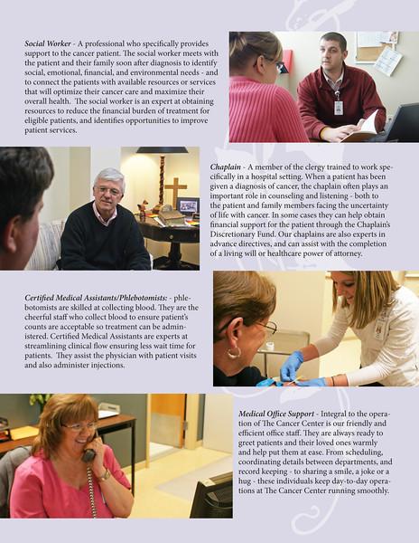 Cancer-Brochure-Blue-Ridge-HealthCare-2011-9.jpg