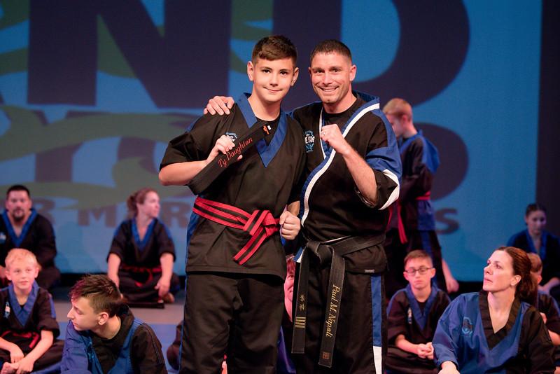 Black Belt Spectacular Belt Ceremony June 16 2018-80.jpg