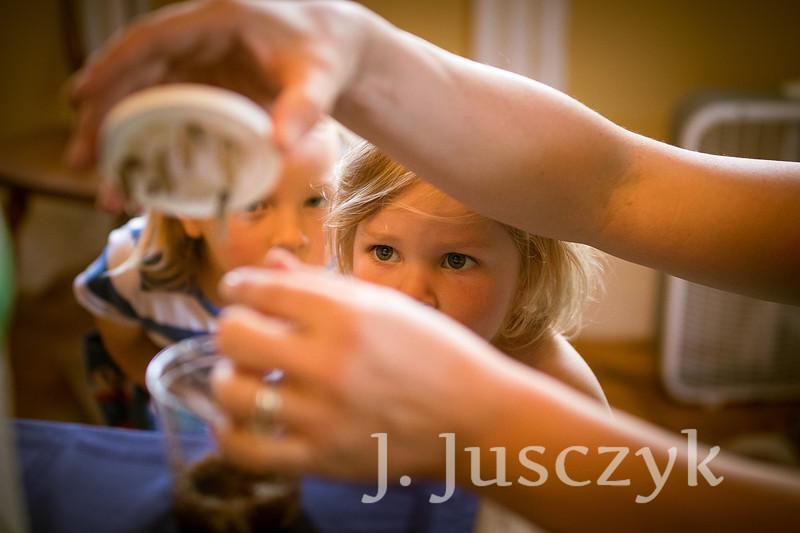 Jusczyk2021-6274.jpg