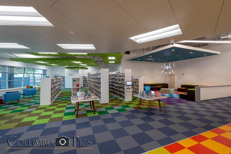 Richland Library Southeast SC Photographer Eric Blake Columbiapics (7).jpg